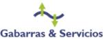 GABARRAS & SERVICIOS