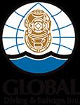 Global Diving & Salvage Inc  Houston