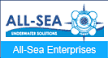 All-Sea Great Lakes