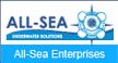All-Sea Atlantic Saint John