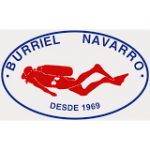 Burriel Navarro, S.L.