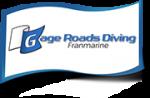 FRANMARINE UNDERWATER SERVICES PTY.LTD