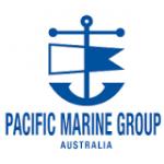 PACIFIC MARINE GROUP PTY. LTD.