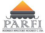 PARFI INGENIEROS INSPECTORES ASOCIADOS C. LTDA.