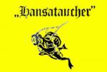 Hansataucher GmbH