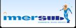 Immersub & Co. Ltd