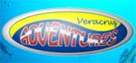 VERACRUZ ADVENTURES S.A.DE C.V. (TECHNOSUB MARINE SERVICES)