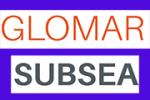 GloMar Subsea B.V