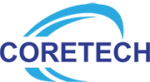CORETECH RESOURCES PTE LTD
