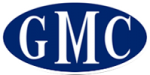 GUERINI MARINE CONSTRUCTION