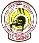 JOSE LUIS SAMPER SEPULVEDA, S.L.