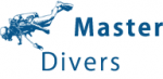 MASTER DIVERS (PVT.) LTD.