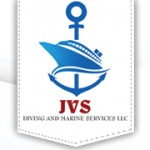 JVS DIVING AND MARINE SERVICES LLC