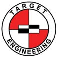 TARGET ENGINEERING CONSTRUCTION COMPANY L.L.C.