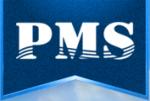 PACIFIC MARINE SERVICE CO., LTD