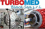 blacksea mixed180