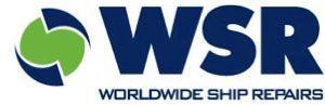 WSR Greece Worldwide Divers