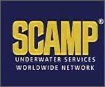 SCAMP Worldwide Coordination Centre