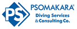 PSOMAKARA DIVING SERVICES & CONSULTING CO. Cyprus