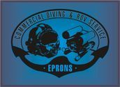 EPRONS COMMERCIAL DIVING