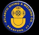 Atlantic Diving & Welding Co LLC