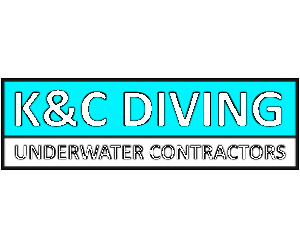 K&C Diving nv