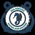 Sea Service Diving & Marine Pty Ltd