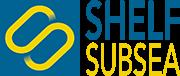 Shelf Subsea Australia Pty Ltd
