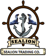 Sealion Diving & Marine Services