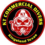 KT Commercial Divers Inc