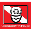 COMMERCIAL DIVERS PLUS