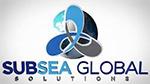 Subsea Solutions Panama