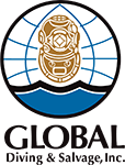 Global Diving & Salvage Inc
