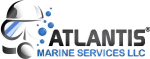 ATLANTIS MARINE SERVICES LLC