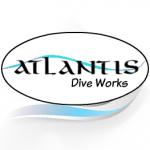 Atlantis Servicios Subaquaticos Ltda