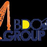 Benelux Diving Co N.V ( BDC Groep )