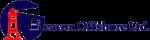 Beacon Offshore Ltd.