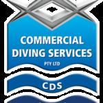 COMMERCIAL DIVING SERVICES PTY LTD
