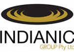 INDIANIC DIVING SERVICES PTY LTD