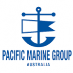 PACIFIC MARINE GROUP PTY. LTD.