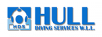 Hull Diving Services W.L.L.