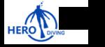 QINGDAO HERO DIVING ENGINEERING CO., LTD.