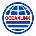 Qingdao Oceanlink Marine Engineering Co.,Ltd