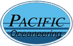 QINGDAO PACIFIC OCEANEERING CO., LTD.