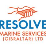 RESOLVE Marine Services (Gibraltar) Ltd.