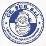 CE.SUB. SRL
