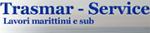TRASMAR SRL
