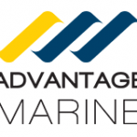ADVANTAGE MARINE SERVICES