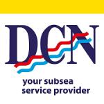 DCN Diving B.V.  THE NETHERLANDS