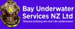 Bay Underwater Services NZ Ltd